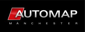 Remapping, Remap, Car Tuning, Performance Map, Manchester, Trafford Park, Auto Map Manchester, Eco Remaps, Fuel Remaps, Chip Car, Race Chip,
