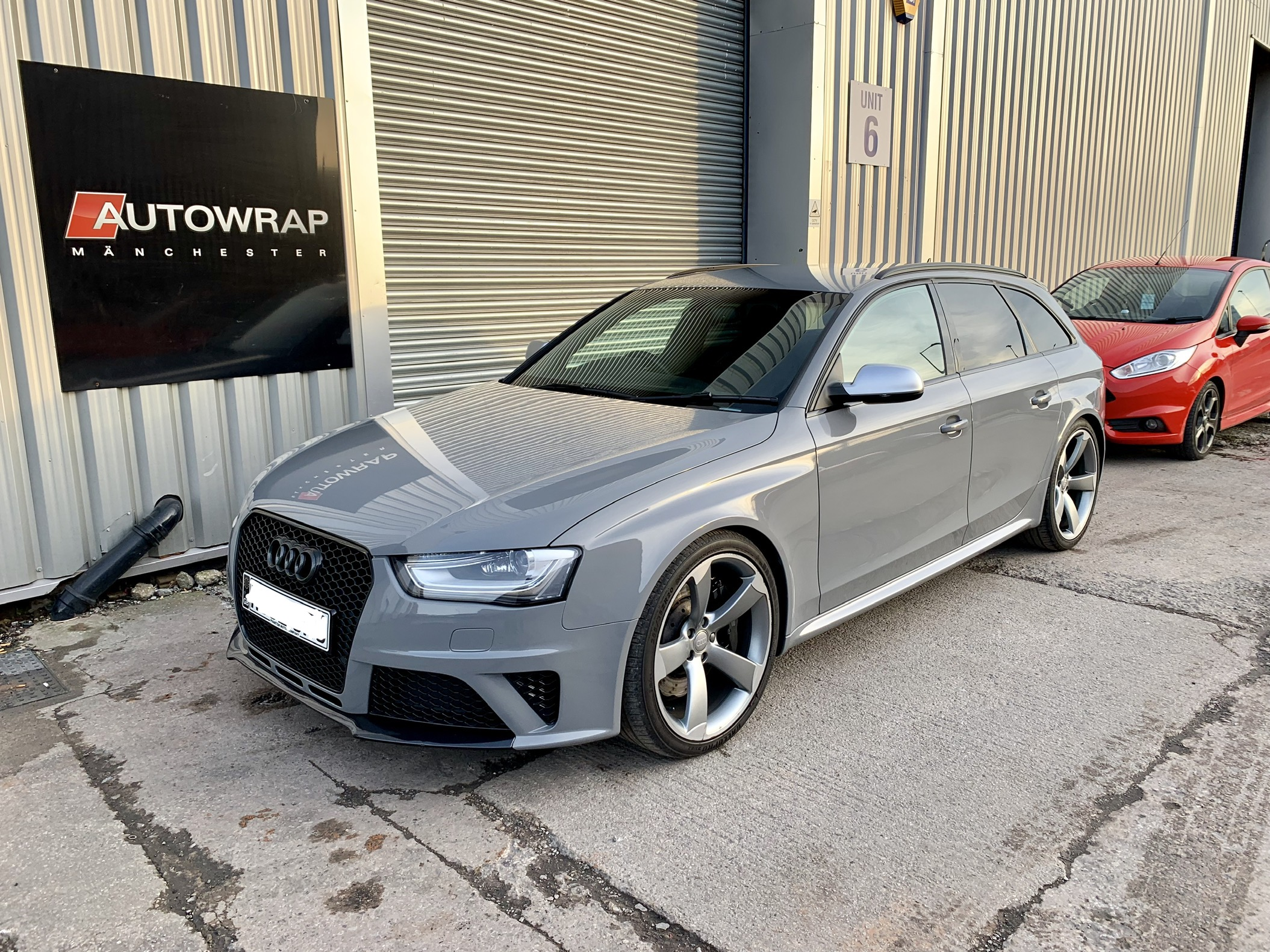 Remaps in Manchester, Remapping, Remap, Car Tuning, Performance Map, Manchester, Trafford Park, Auto Map Manchester, Eco Remaps, Fuel Remaps, Chip Car, Race Chip, Auto Map Manchester